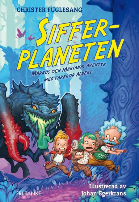 Sifferplaneten omslag.indd